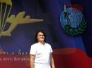 krasnaya_pl.3_1